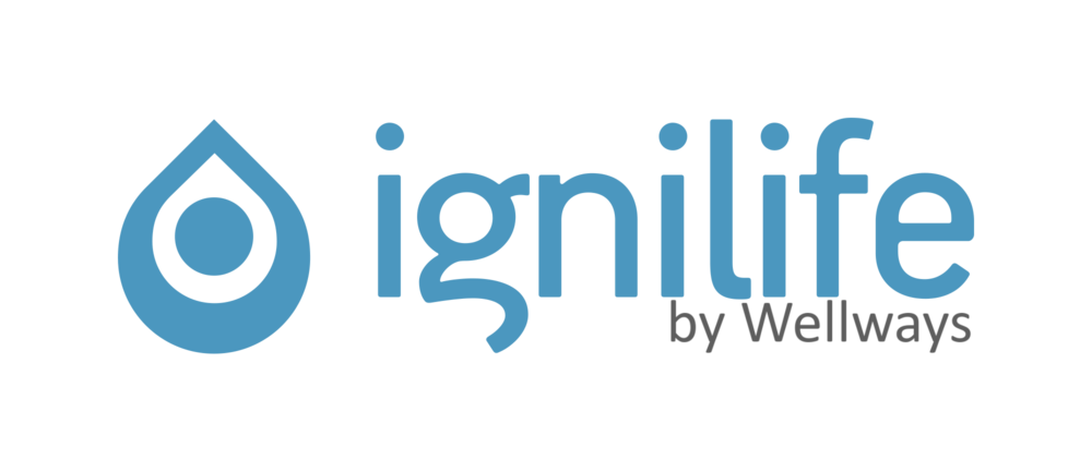 logo ignilife by Wellways.png