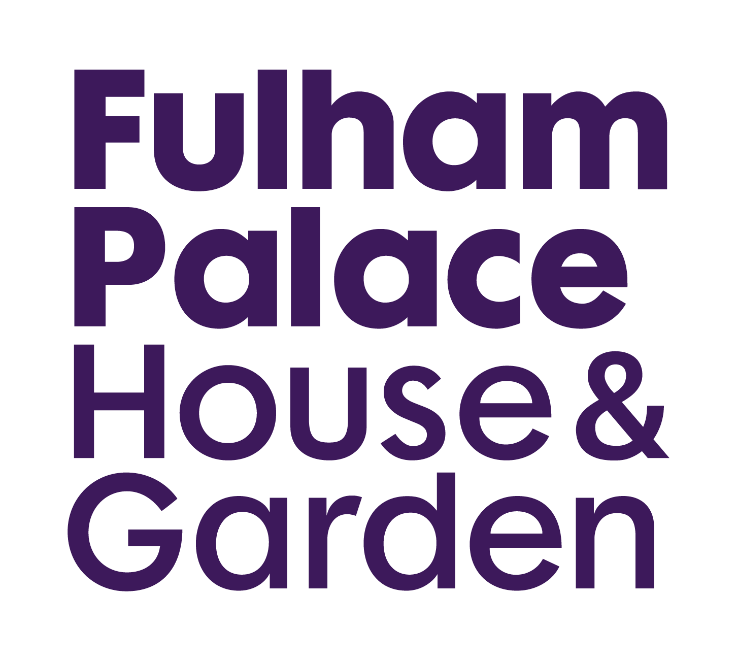 Hire Fulham Palace for your Events