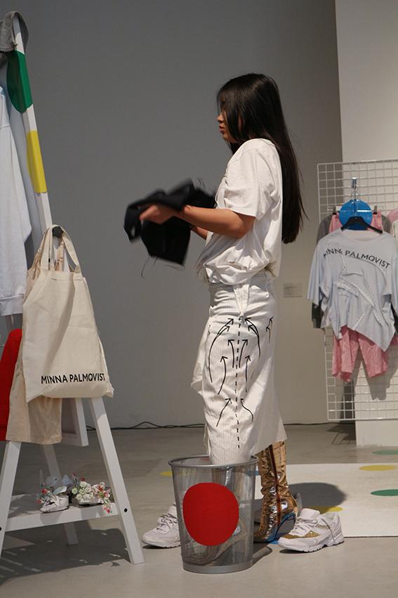 MINNAPALMQVIST_FashionTwister6.JPG
