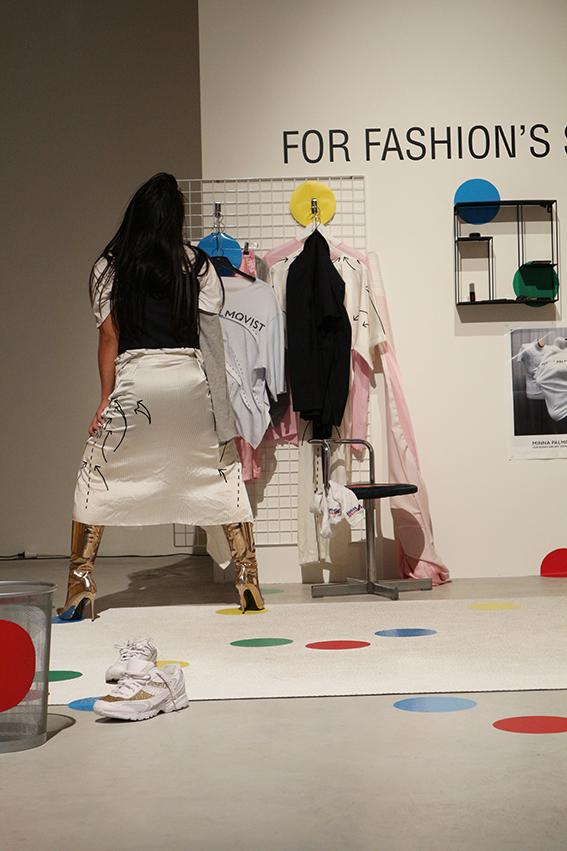 MINNAPALMQVIST_FashionTwister9.JPG