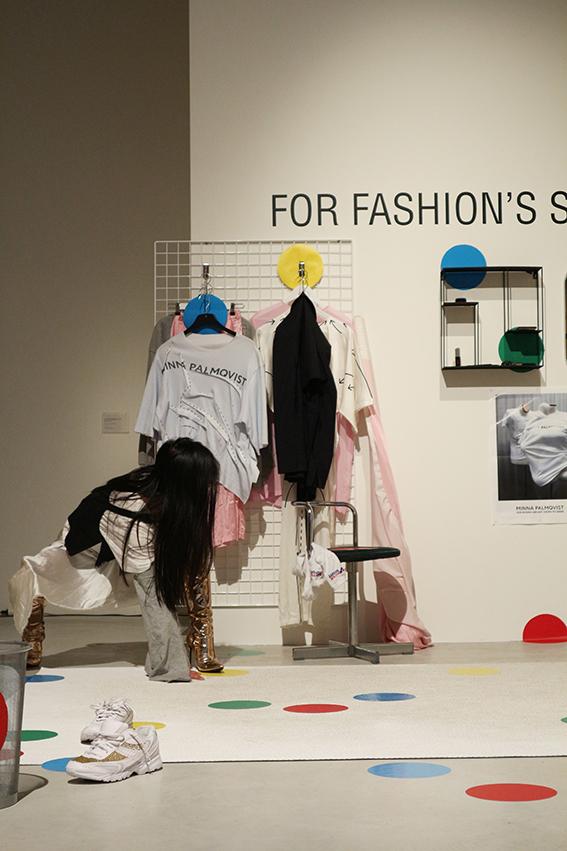 MINNAPALMQVIST_FashionTwister10.JPG