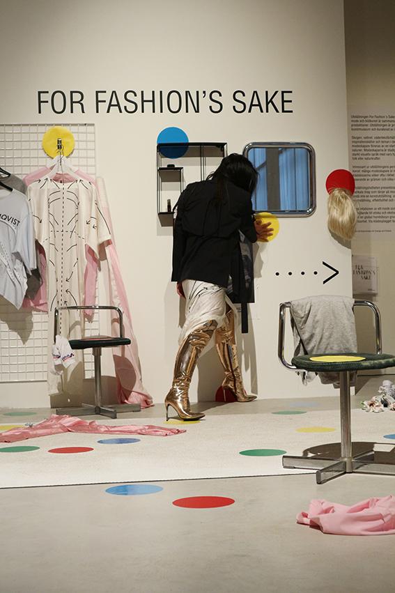 MINNAPALMQVIST_FashionTwister14.JPG