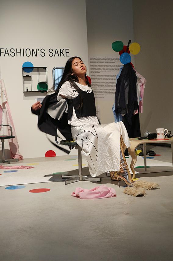 MINNAPALMQVIST_FashionTwister15.JPG