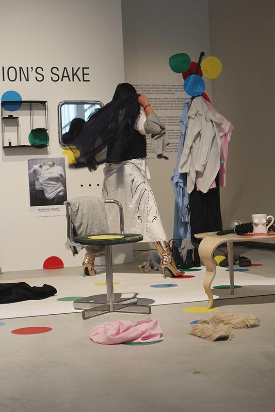 MINNAPALMQVIST_FashionTwister20.JPG