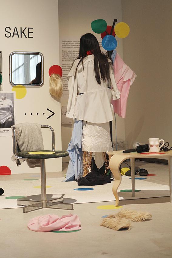 MINNAPALMQVIST_FashionTwister24.JPG