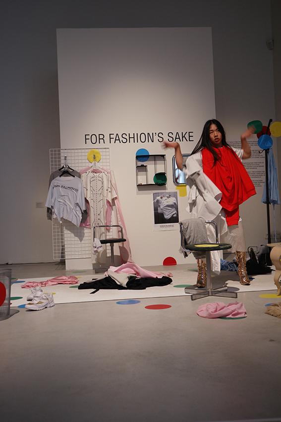MINNAPALMQVIST_FashionTwister33.JPG