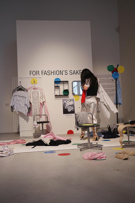 MINNAPALMQVIST_FashionTwister34.JPG