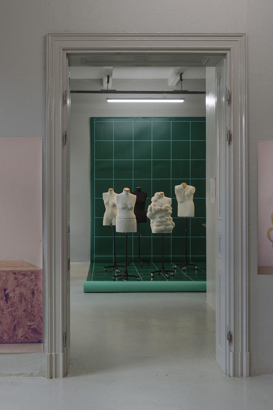 MINNAPALMQVIST_FashionTwister13.JPG