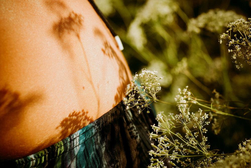 portré-fotózás-győr.jpg