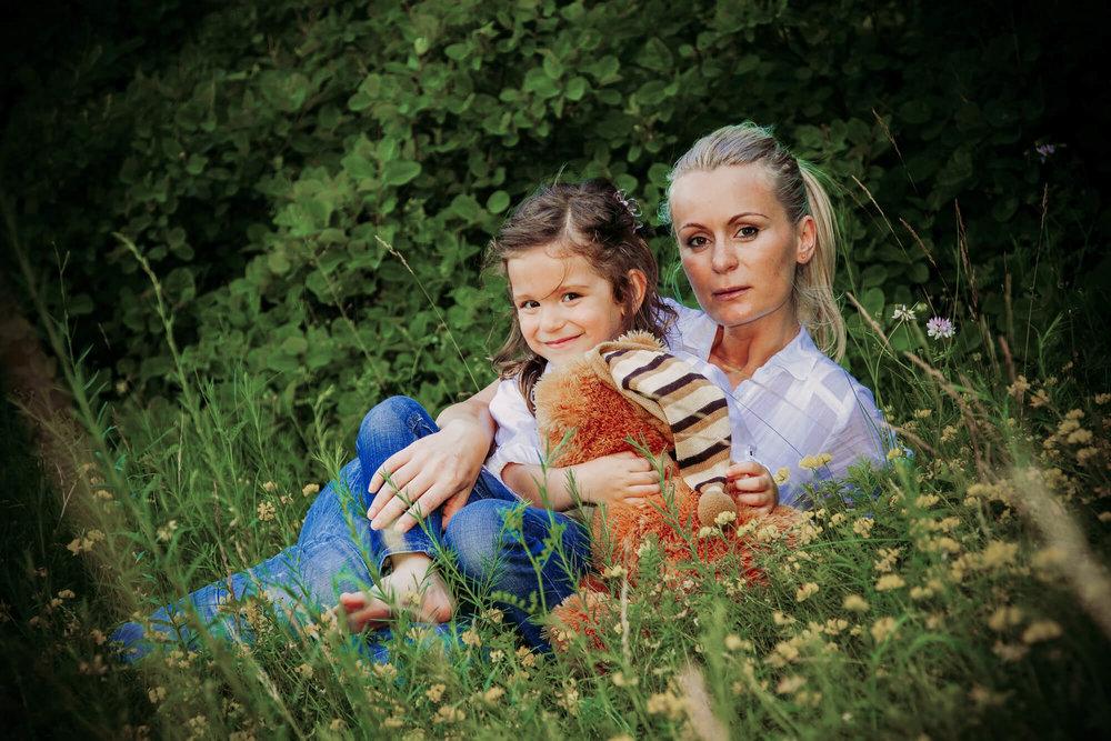 családfotózás-gyermekfotózás-győr.jpg