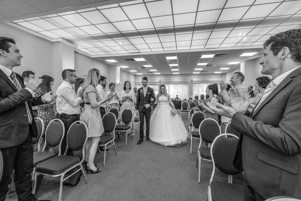 hit-gyülekezet-esküvő-fotózás.jpg