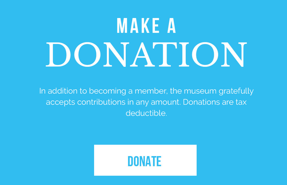 Donate_graphic.jpg