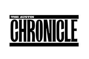 Chronicale_logo.jpg