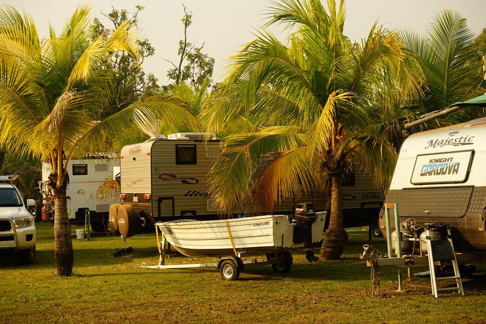 Caravan & Camp ground.jpg