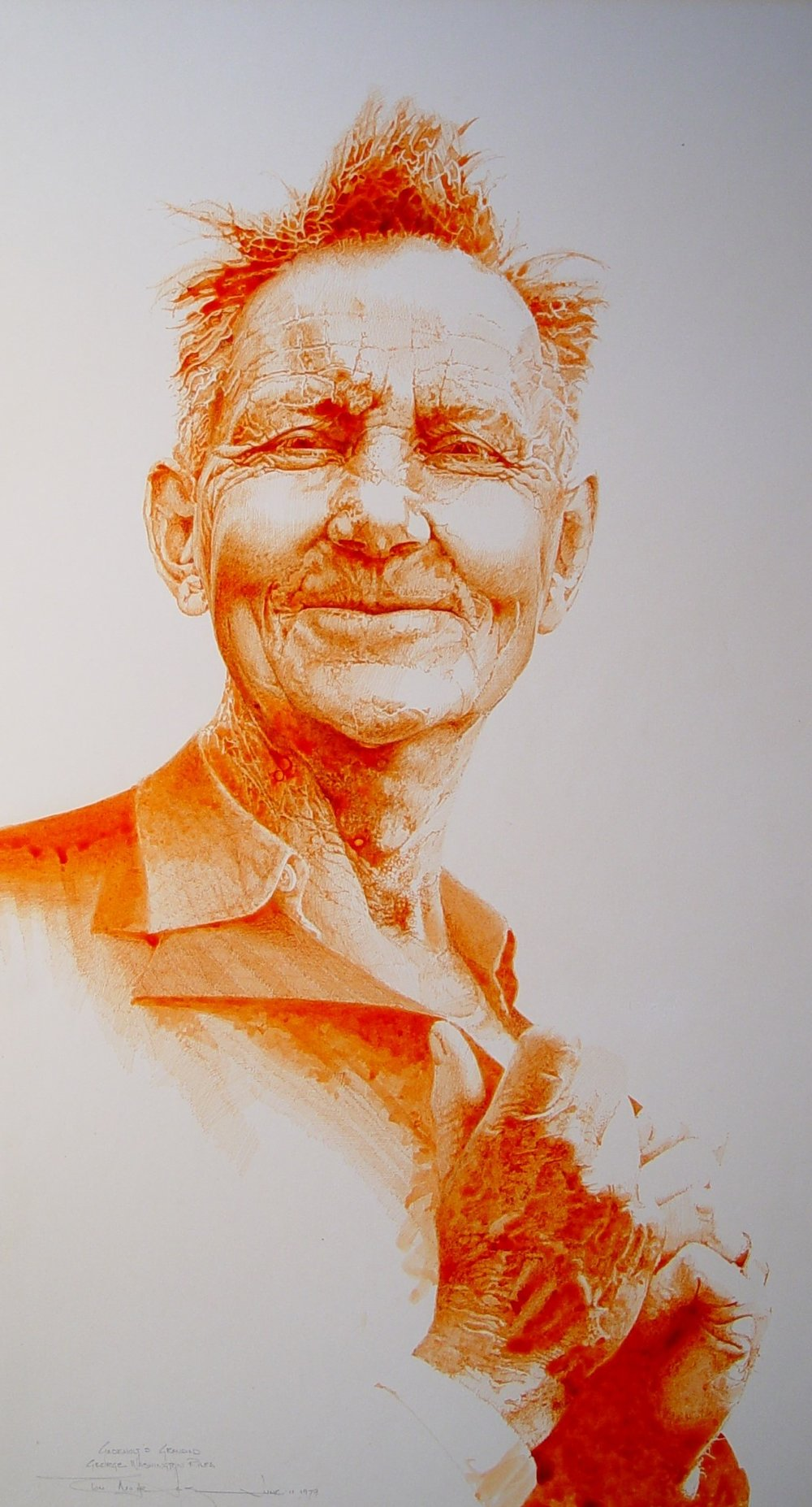 Draw 1. Gadeholts Grandad_Pen and ink_00_23x12.5.jpg
