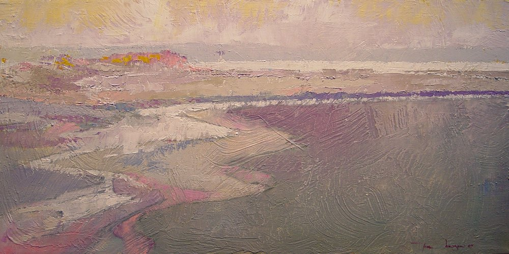 LS+34+Off+Marrowstone+Island+_Palette+knife+Oil+and+Canvas_2007_10x20%2C+sold.jpg