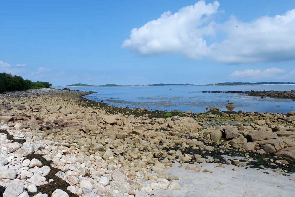 St Marys, Isles of Scilly