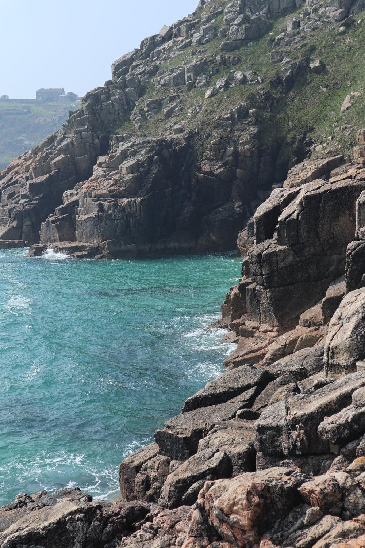 treen cliffs_IMG_2211.JPG