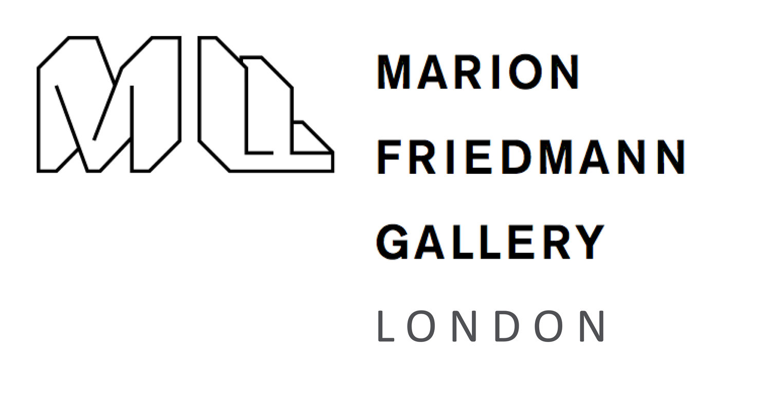 MARION FRIEDMANN GALLERY