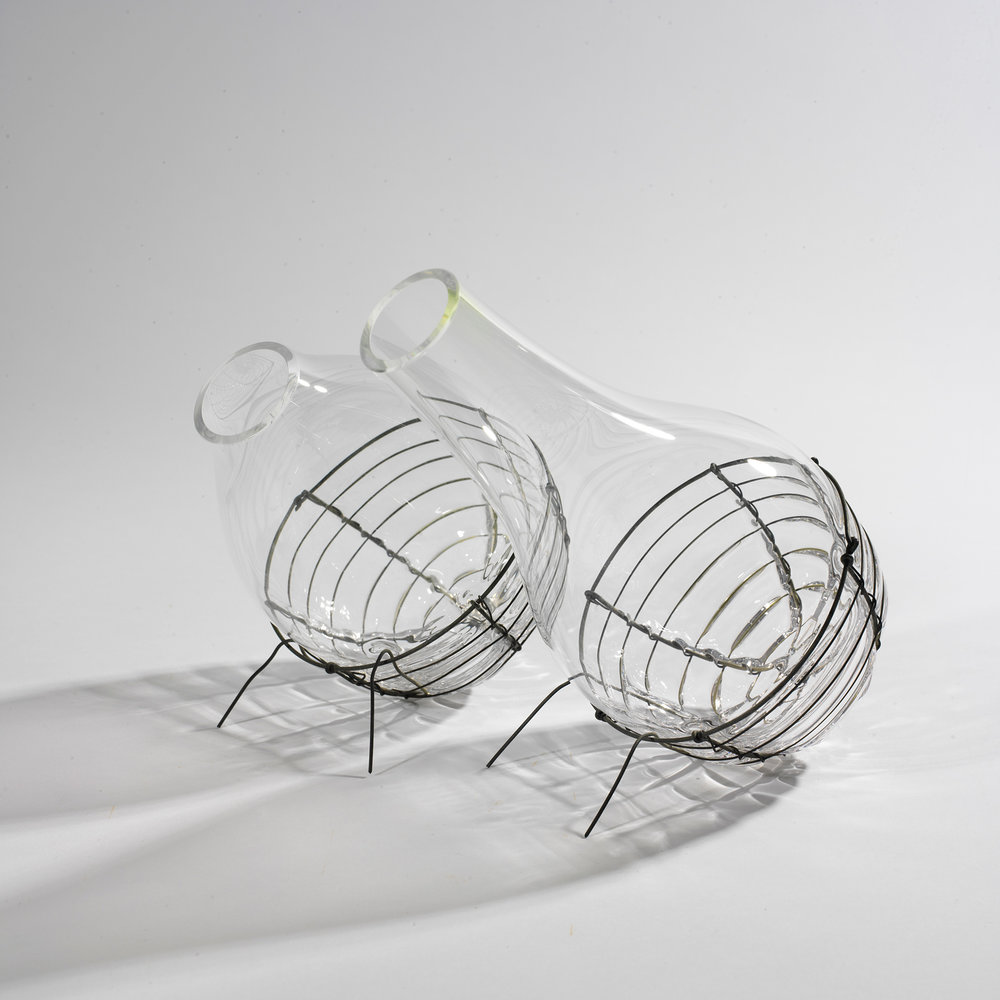 web222-little-glass-transparent-pair-gala-fernandez-nouvel-studio-marion-friedmann-gallery.jpg