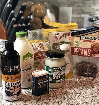CinnamonBiteIngredients.PNG