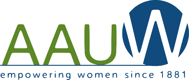 AAUW-web.png