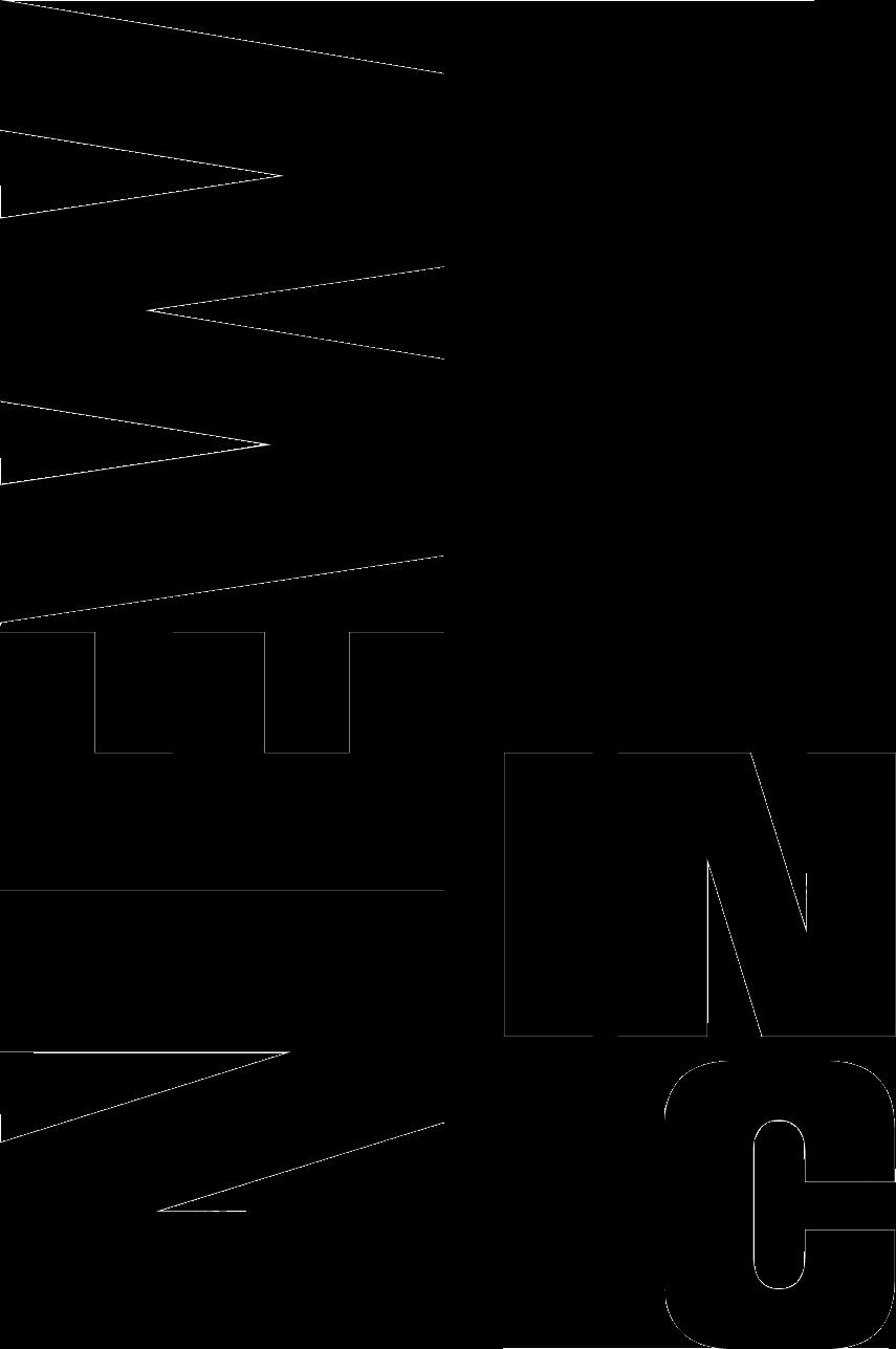 newinc_logo.png
