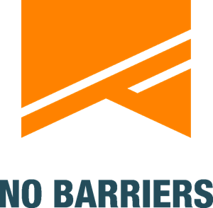 nobarriers.png