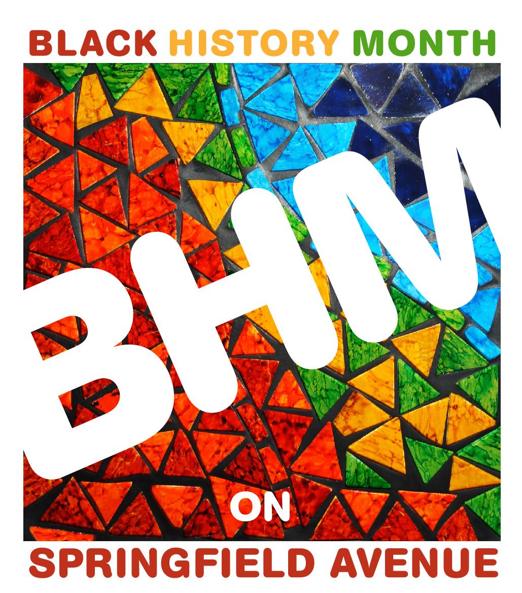 SAP BHM 2014 Logo