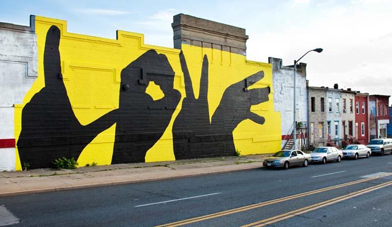 Public Art Image