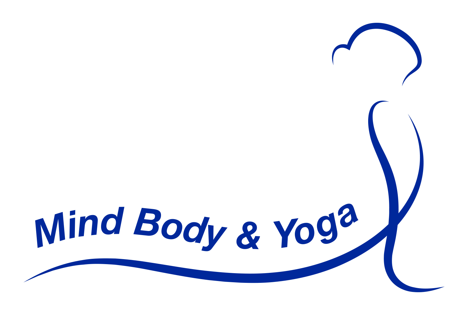 Mind Body and Yoga