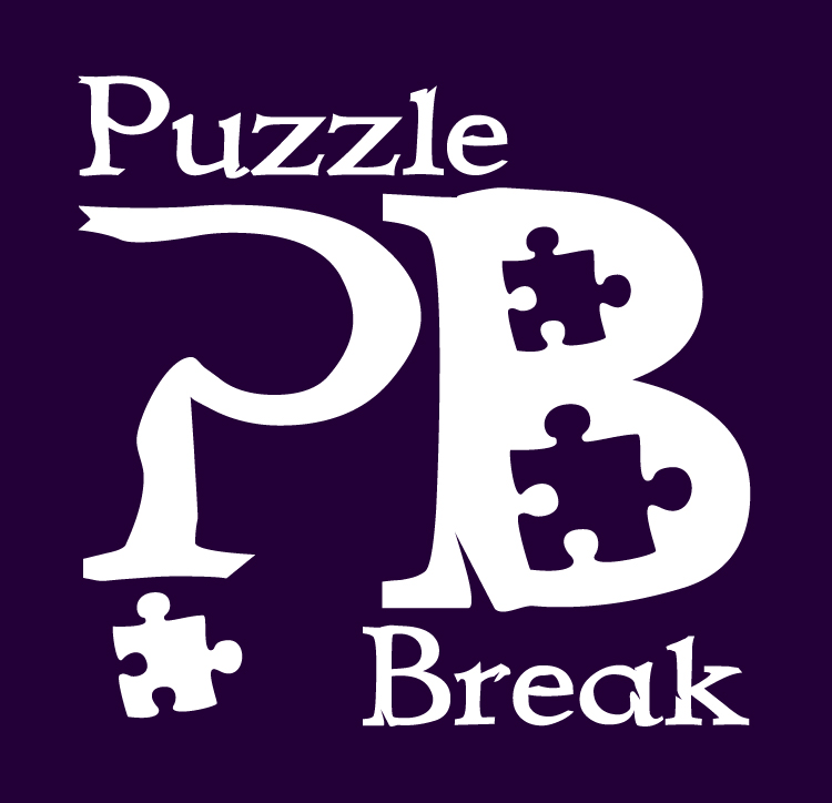 Puzzle Break - Room Escape Game Rego Park