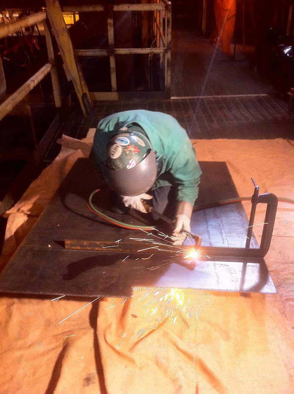 Boilermakers 2.jpg