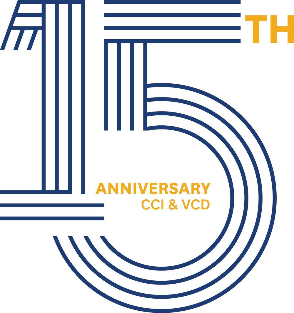 Logo_School_of_VCD (1).jpg