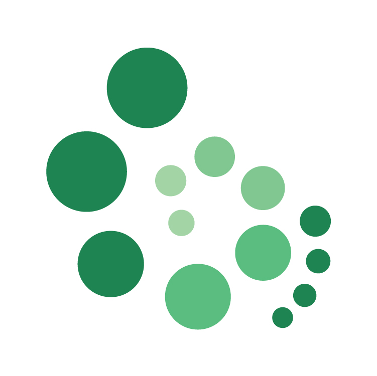 Corp ID Logos-05.jpg
