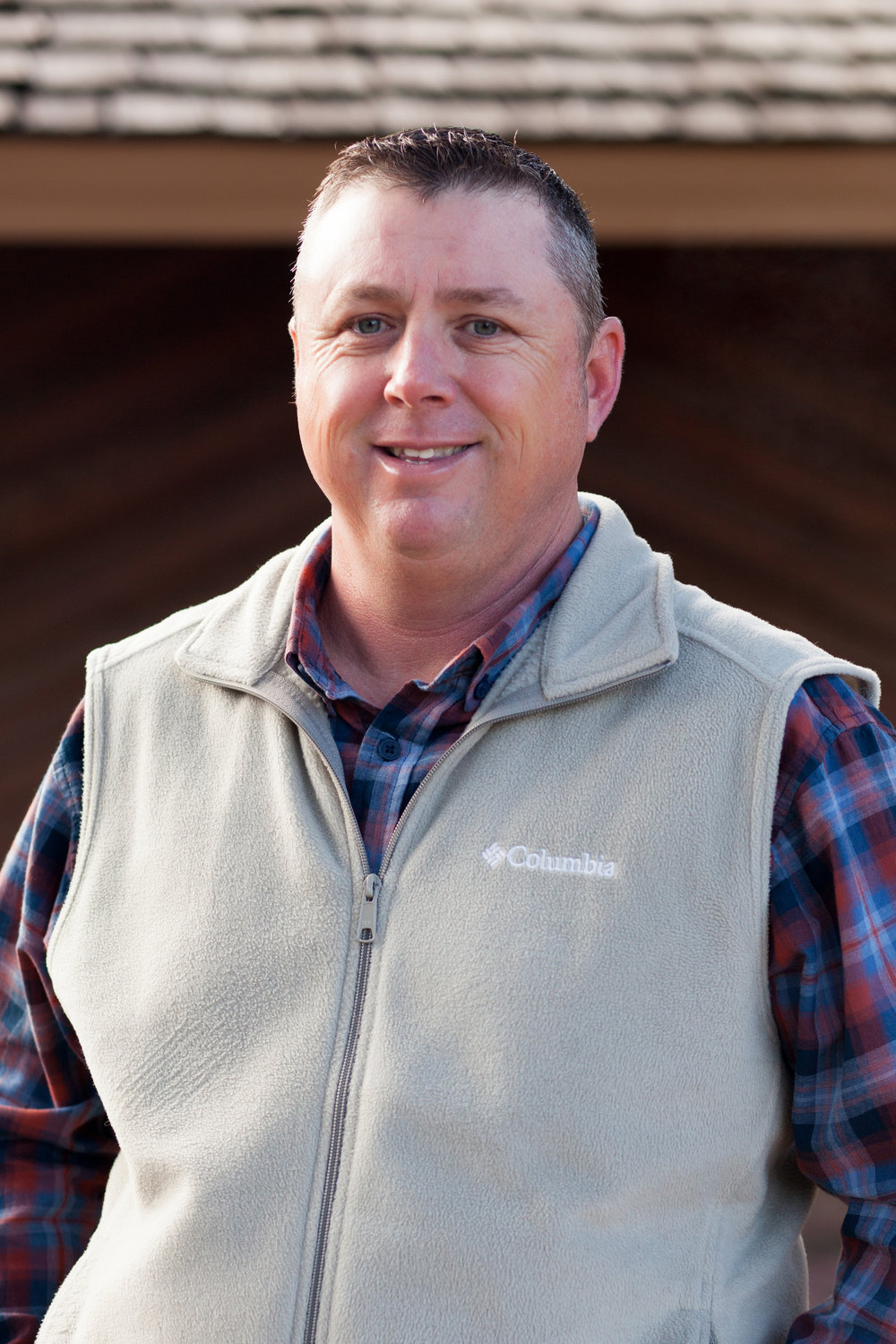 Brian Savage - Office Manager, Agent432-599-4496cowboys_year@yahoo.com
