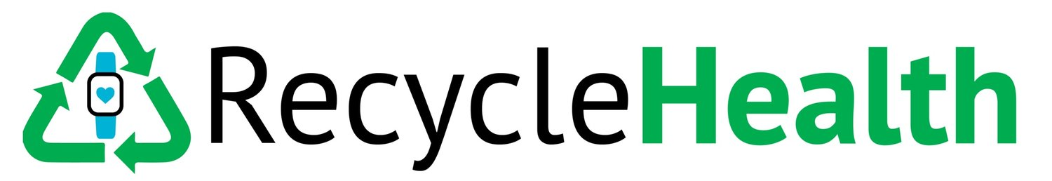 RecycleHealth