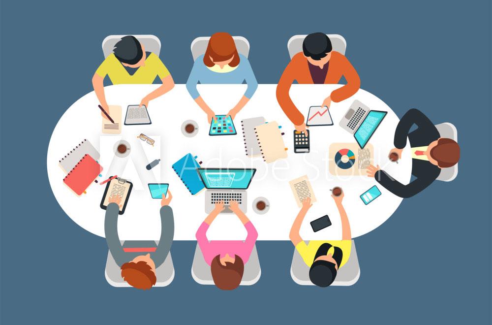 Hiring-meeting.jpg