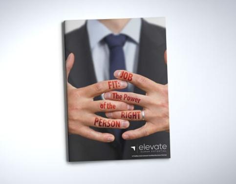 Job-fit-cover-mockup.jpg