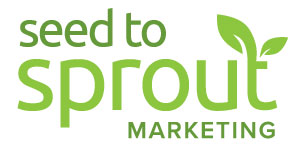 Clients — Seed to Sprout Marketing