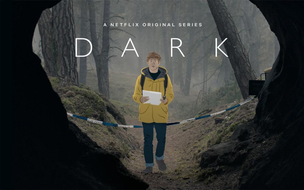 dark_illustration.png