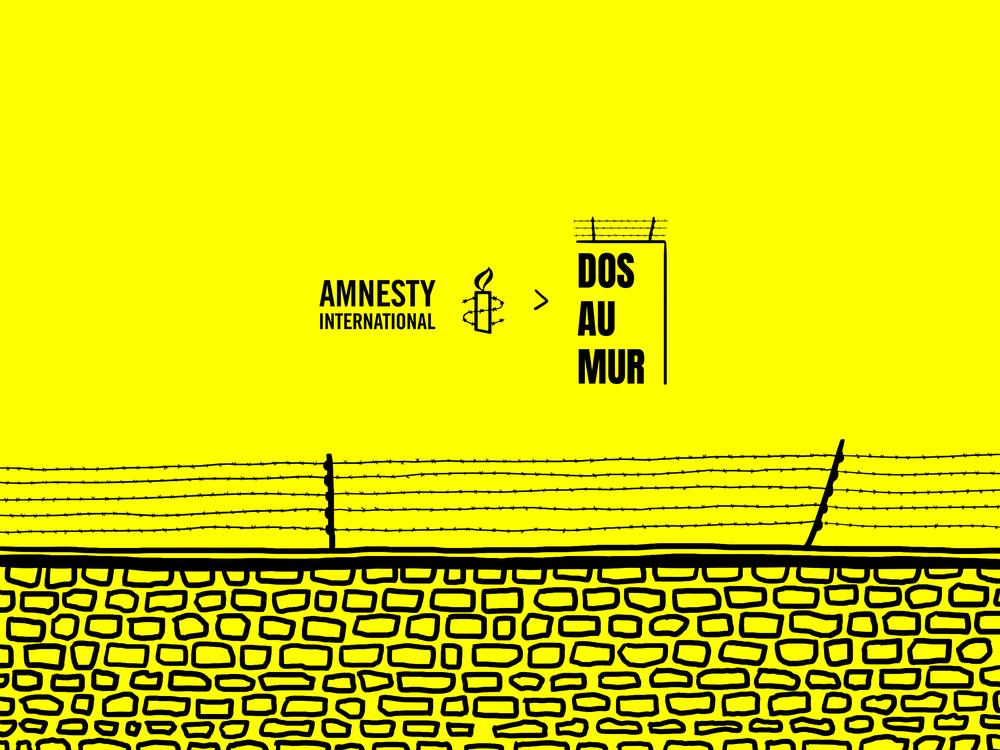 board_amnesty.png