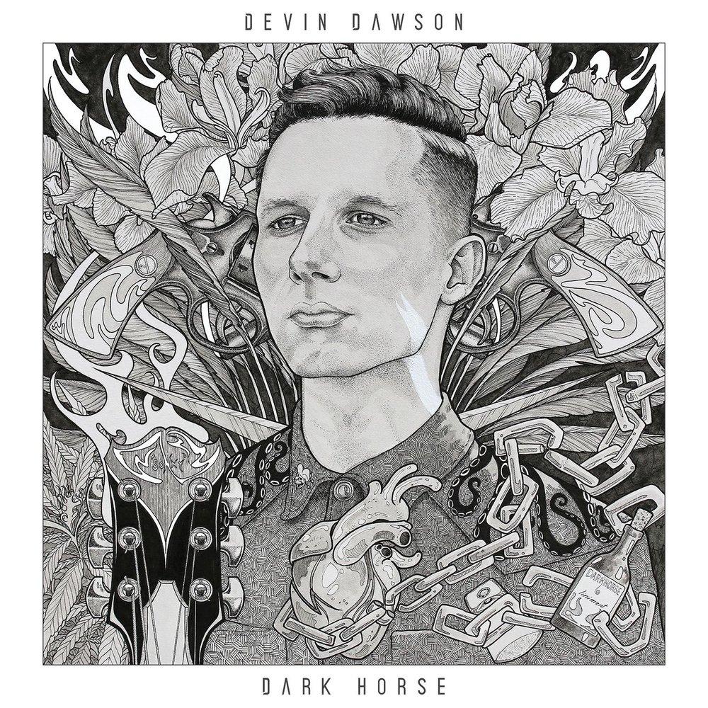 dark horse album cover.jpg