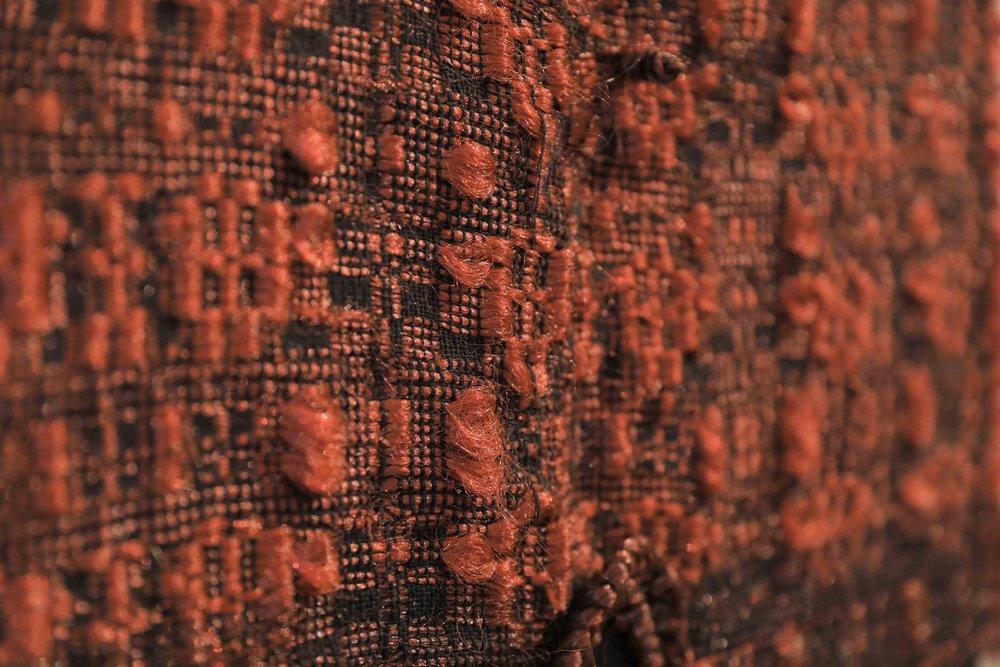 Burnt_Orange_Overshot_Detail.jpg