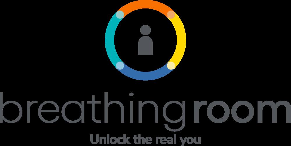 br-logo-center.png