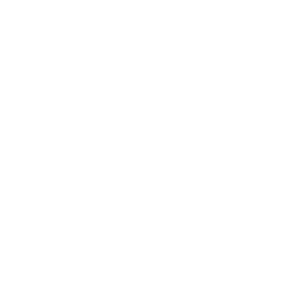 cinim-white-logo-no-tag.png