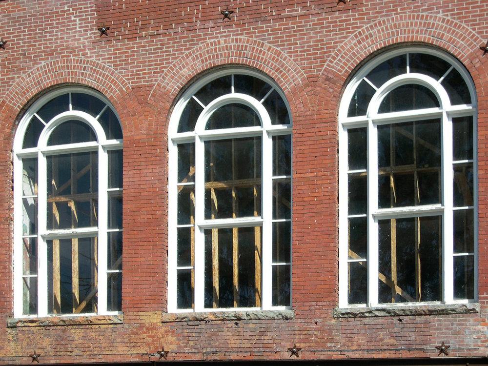 opera-house-windows.jpg