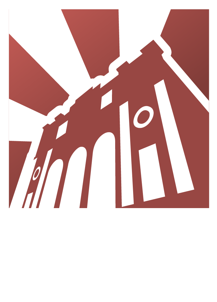 Cottrill's Opera House
