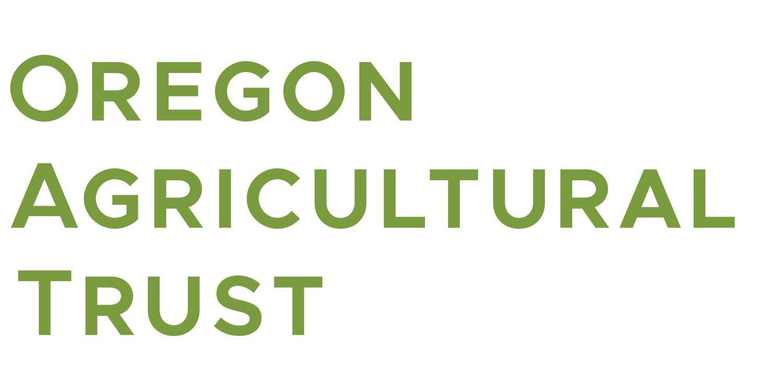 Oregon Agricultural Trust