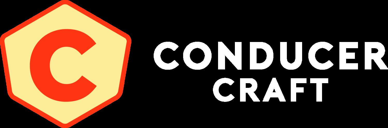 ConducerCraft Solutions's Company logo